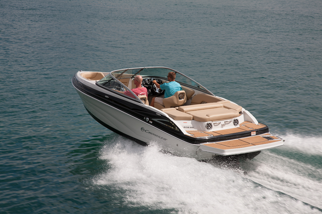crownline-boats-super-sport-ss-205ss-07-1024x683
