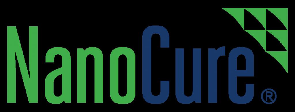 NanoCure-Logo-Color-1