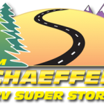 Tom Schaeffer's RV Super Store Launches Redesigned Website