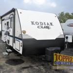 Kodiak Cub Ultra Light Travel Trailers