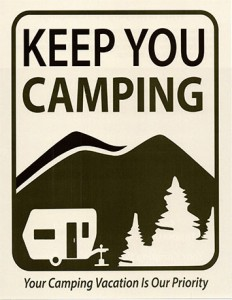 keep-you-camping