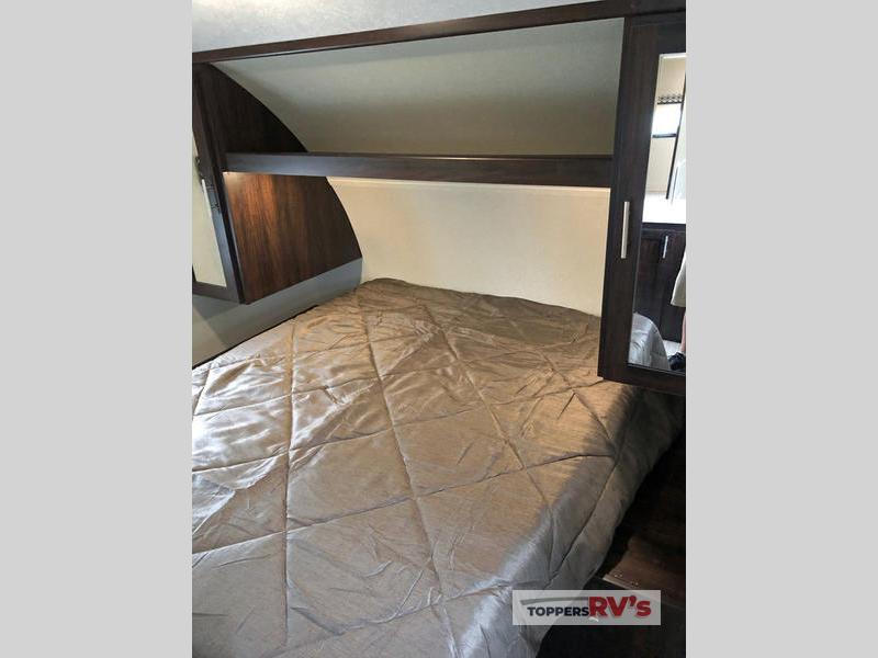bedroom 31bhd