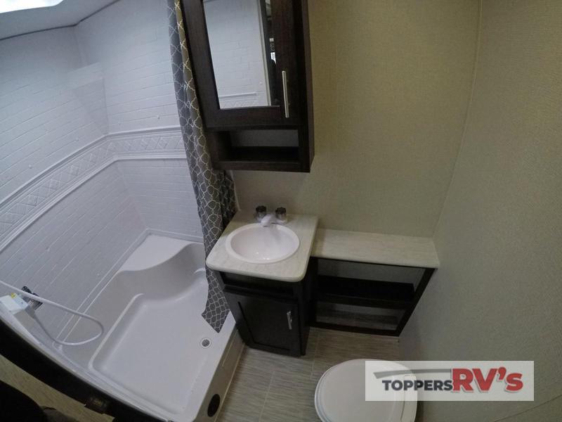 bathroom 31bhd