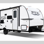 ptx travel trailer