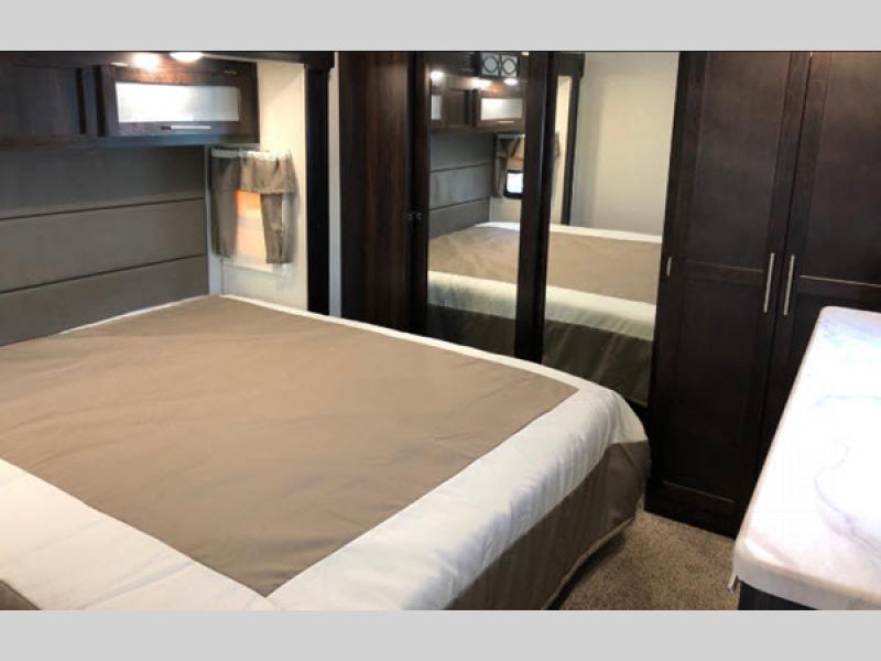 bedroom sanibel rv