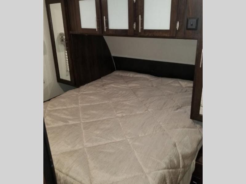 primetime lacrosse bedroom