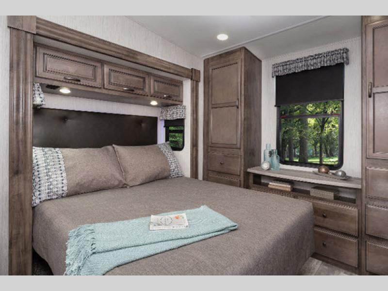 sandpiper bedroom