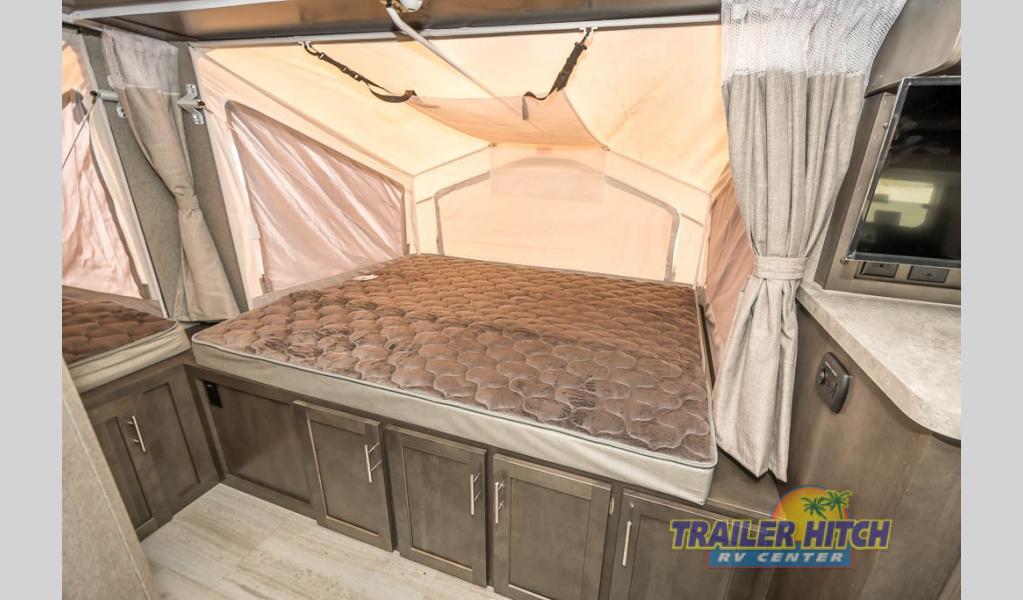 Rockwood Roo Bed Tent
