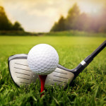 The Top Golf Courses near Nipomo CA