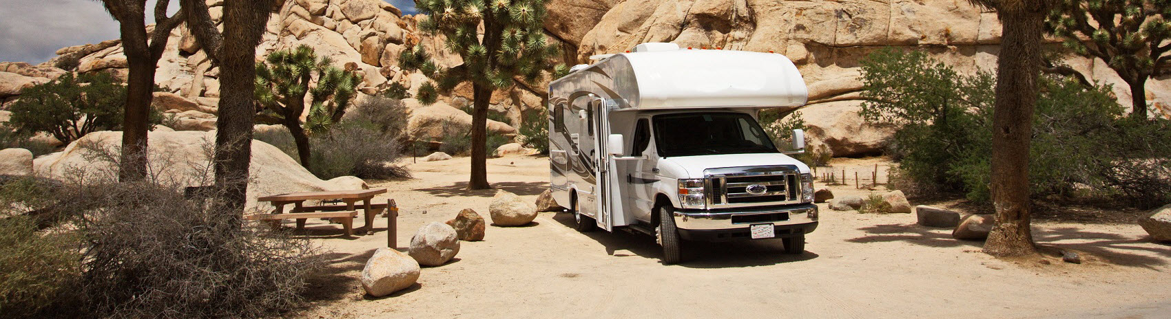 Best RV Models