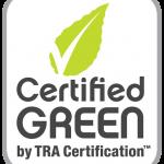 CertifiedGreen