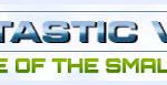 Vantastic Vans Logo