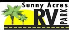 Sunny Acres RV