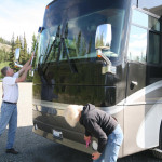 Midseason RV Care Tips
