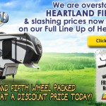 heartland-fifth-wheels-discounted