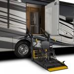 2017-Newmar-Canyon-Star-Wheelchair-Lift-3