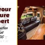 wilkins upgraded rv furniture