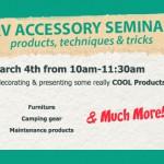 ban-accessory-seminar