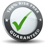 guarantee-button- Wilkins-RV
