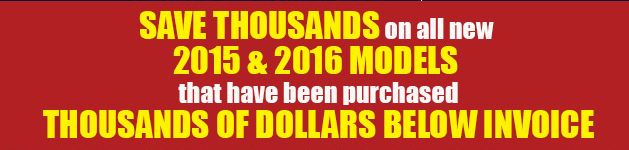 New Victor Location Wilkins RV Save Thousands