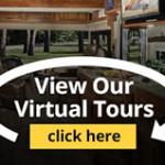 Wilkin's RV Virtual Tour