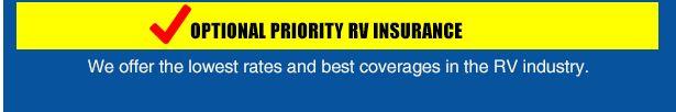 Wilkins RV Priority RV Network 3