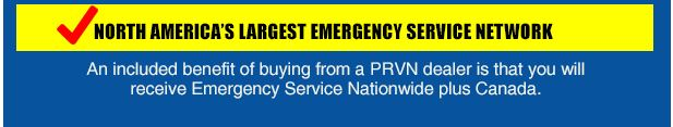 Wilkins RV Priority RV Network 4