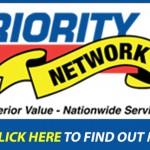 Wilkins RV Priority RV Network Banner