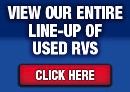 Wilkins RV Holiday Sales Event Used RVs