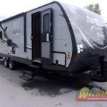 Coachmen Apex Ultra-Lite Travel Trailer