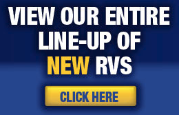 Wilkins RV No Show Sale New RVs
