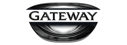 Heartland Gateway Fifth Wheel Logo