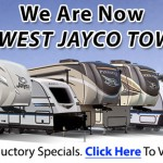 Jayco RV Dealer Wilkins RV