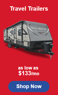Wilkins RV Memorial Day Sale Travel Trailers