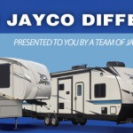 Jayco RV Difference Wilkins RV Seminar