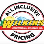 Wilkins RV No Hidden Fees All Inclusive pricing