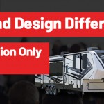 Grand Design RV Dealer Wilkins RV