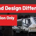 Grand Design RV Dealer Wilkins RV