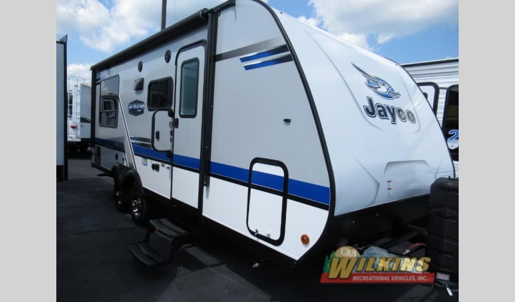 Jayco Jay Feather Review Wilkins RV