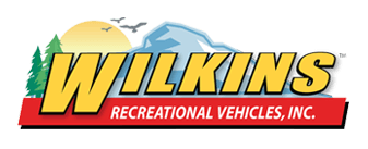 Wilkins RV logo Seminars November RV Electrical