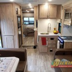 RV Storage Tips Motorhomes