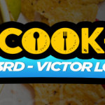 Victor Chili Cook Off