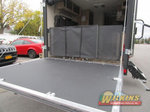 Check Out Our New And Arriving Soon Toy Hauler Options Wilkins Rv Blog