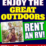 RV Rentals