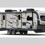 Flagstaff Super Lite review