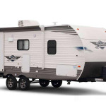 Shasta Review