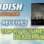 Windish RV Top RV dealer Colorado