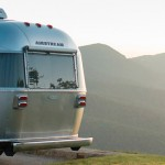 ban-airstream-mountains