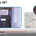 Windish RV Airstream How To Videos Interior Controls