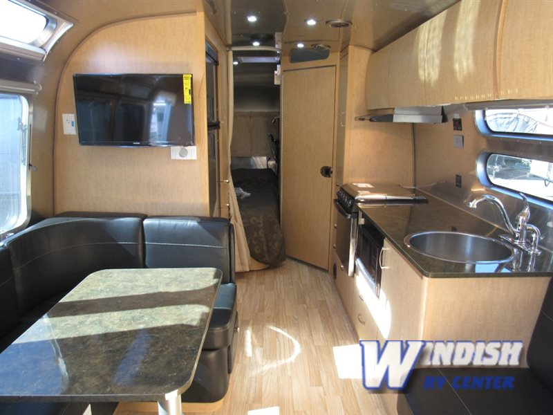 Get More Room With A Bunkhouse Travel Trailer Windish